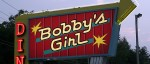 Bobby's Girl Diner (New Hampton, NH)