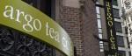 Argo Tea (Chicago, IL)