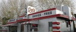Dot's Diner (Bisbee, Arizona)