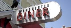 Manchester Diner