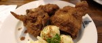 Willie Mae's Scotch House (New Orleans, LA)