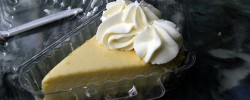 Key Lime Pie Shop
