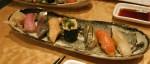 Sushi Ran (Sausalito, CA)