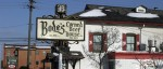 Bode's Corned Beef House (Plymouth, MI)