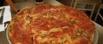 Yetty's Pizza (Herkimer, NY)