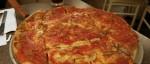 Yetty's Pizza (Herkimer, NY)