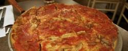 Yetty's Pizza