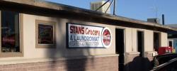 Stan's Grocery