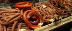 Kramarczuk Sausage Co (Minneapolis, MN)