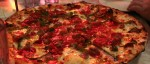 John's Pizzeria (West Village, Manhattan, NY)