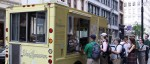 Van Leeuwen Ice Cream Truck (Various NYC Locations)