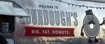 Gourdough's (Austin, TX)