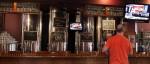 Royal Oak Brewery (Royal Oak, MI)