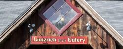 Limerick Irish Eatery