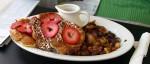 The Lebanon Diner (Lebanon, NH)