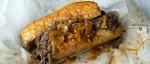 Al's #1 Italian Beef (Chicago, IL)
