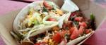 Torchy's Tacos (Austin, TX)