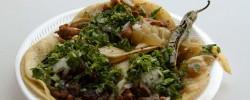 Erick's Tacos