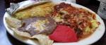 Grumpy's Mexican Cafe (San Antonio, TX)