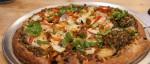 Pizzawala's Desi Pizza (Canton, MI)