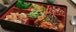Yuan Vegetarien (Montreal, QC)