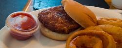 Lambert's Seafood