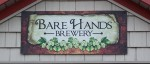 Bare Hands Brewery (Granger, IN)