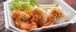 Fumi's Shrimp Stand (Kohuku, HI)