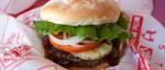 Teddy's Bigger Burgers (Wahiawā, HI)