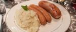 Karl's Sausage Kitchen (Peabody, MA)
