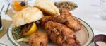 Burnside Biscuits (Astoria, Queens, NY)