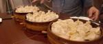 Qing Hua Soup Dumpling (Montreal, QC)