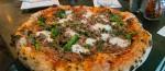 Pizzeria Verita (Burlington, VT)