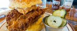 Denver Biscuit Co