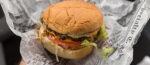 Revolutionary Burger Reborn (Lebanon, NH)