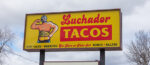 Luchador Tacos (North Conway, NH)